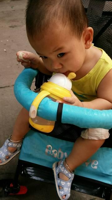 求助贴_一岁多宝宝反复发烧,最高39℃!吃了小