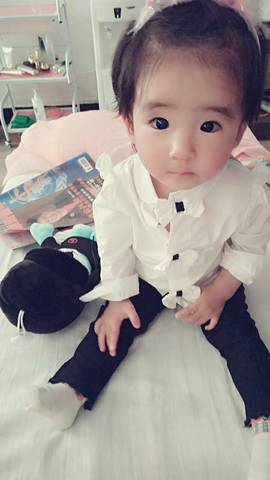 journal_insert_pic_596573929
