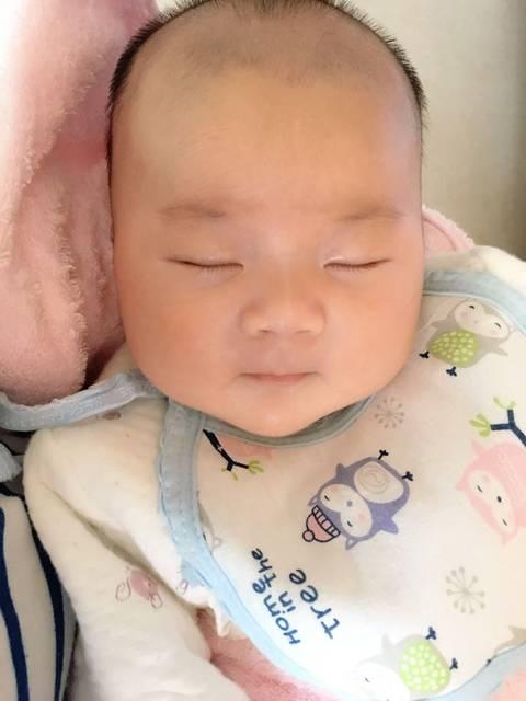 婴儿头型正常图_【婴儿头型几个月定型】【图】婴儿头型几个月