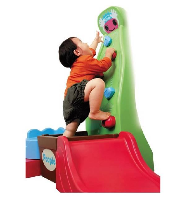 1-2岁宝宝必备20款大牌玩具!宝妈必须收藏。