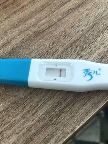 排卵测试纸能测早孕吗_大卫排卵试纸测早孕_排卵多久可以测早孕