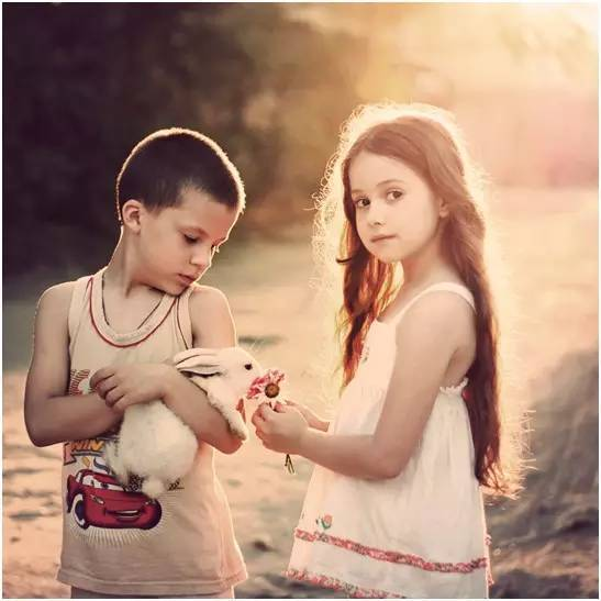 孩子 长大 这么 琴棋书画 就要/去特么的琴棋书画,我的孩子就要这么长大!